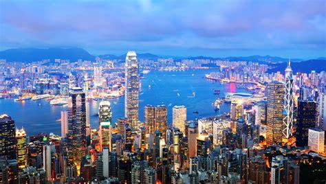 Hong Kong hong kong and macau tour package travelonapp