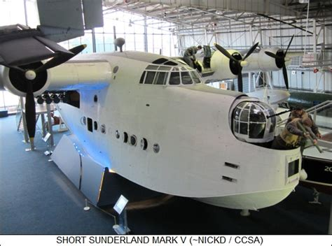 empire flying boat names world war two daily june 29 1940 gandhi insists on