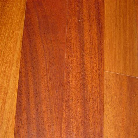 Engineered Flooring Installation Hardwood Flooring Installation Engineered Hardwood Flooring Installation Price