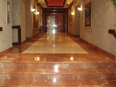 Marble Floors by Advantages And Disadvantages Of Marble Floor Home Design