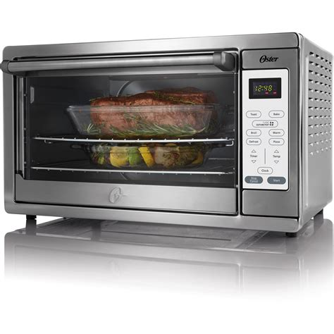 best microwave convection oven toasters ovens walmart