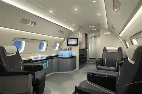 Lineage 1000 Interior by Embraer Lineage 1000 233 Certificado Pela Anac E Easa