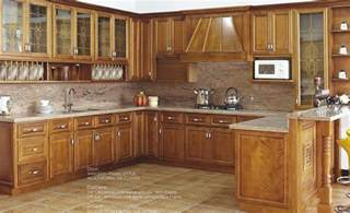 kitchen cabinets pics china kitchen cabinets china bathroom cabinet cabinet