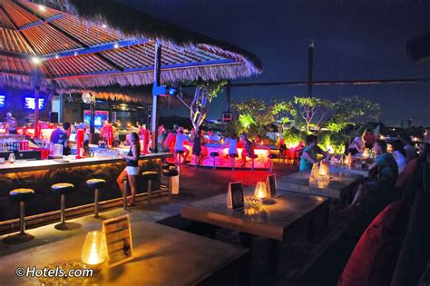 top bars bali top bars in bali 28 images tipples at the top bali s best rooftop bars ultimate