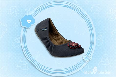 comfortable shoes during pregnancy 10 comfortable stylish footwear for pregnant women
