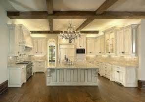 Michael Molthan Luxury Homes Interior Design Group Large Kitchen Island Floor Plans