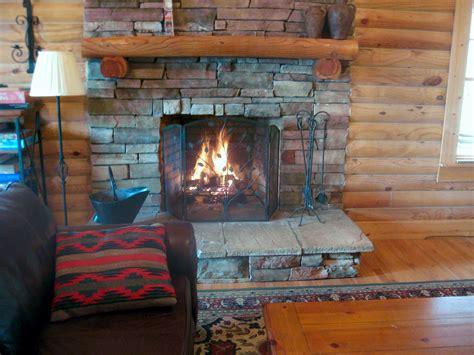 alpine log cabin alpine log cabin