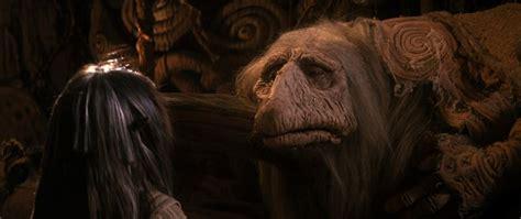 fantasy film list best best fantasy movies borg com