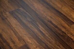 Laminate Plank Flooring Lamton Laminate 12mm Exotic Wide Plank Collection