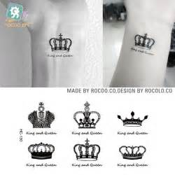 small tattoos promotion online shopping for promotional