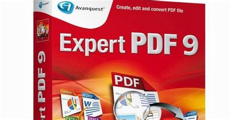 design expert 9 free download full version avanquest expert pdf professional ultimate 9 0 270 x86