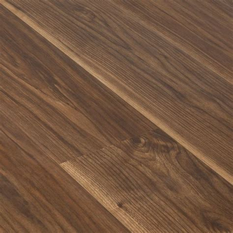 advanced quality hdf laminate flooring v groove bevel edge wood textured surface ebay