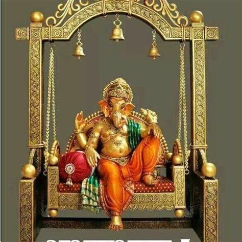 16 best images about ganpati decoration on pinterest 17 best images about pooja room decor ideas on pinterest