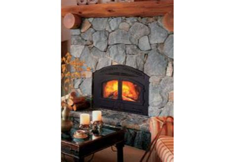 the fireplace shop heat n glo wood burning fireplace