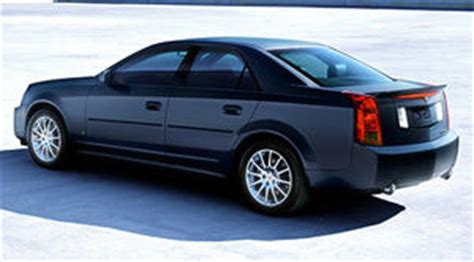 old car repair manuals 2007 cadillac cts v electronic valve timing cadillac cts 2007 fiche technique auto123