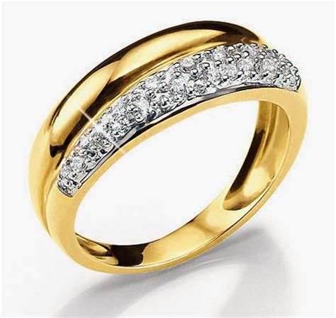 Wedding Ring Sle Designs by 17th January 2015 Wedding Bands