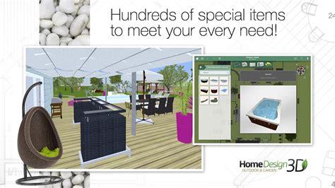 home design 3d outdoor garden home design 3d outdoor garden android apps on google play