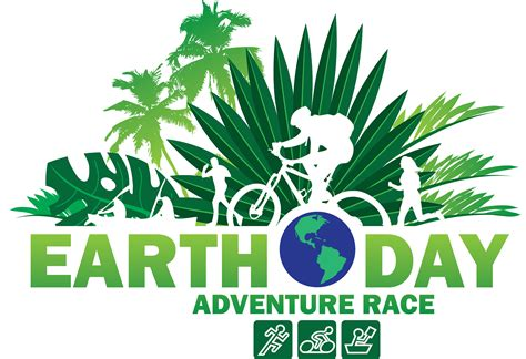 earth day the earth day adventure race 2016 florida xtreme