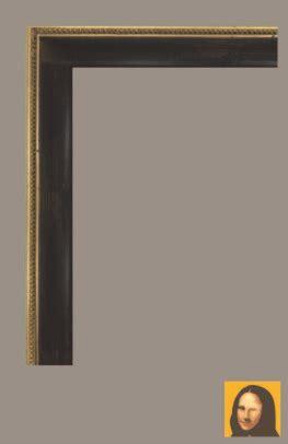 vendita cornici vendita cornici per quadri d autore
