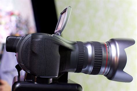 voir 4k qu est ce qu on a encore fait au bon dieu en film complet streaming vf hd une cam 233 ra num 233 rique 4k chez canon