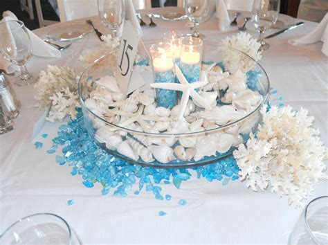 Design House Decor Contact by Candle Beach Wedding Table Decorations Best House Design