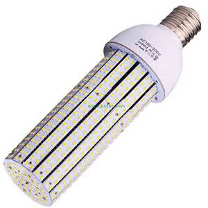 Cob Led Light Bulbs 60w Led Corn Light Bulb Replaces 180w Cfl E39 60w Led Corn Cob Light Led Corn Lights Manufacturer