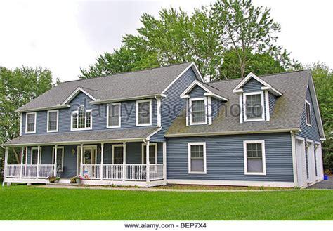 new england house styles dutch style house stock photos dutch style house stock images alamy