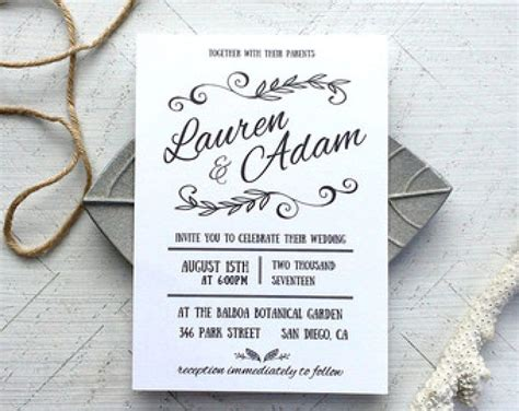 how much to charge for addressing wedding invitations designs how much do wedding invitations cost to make as well on handwritten calligraphy for