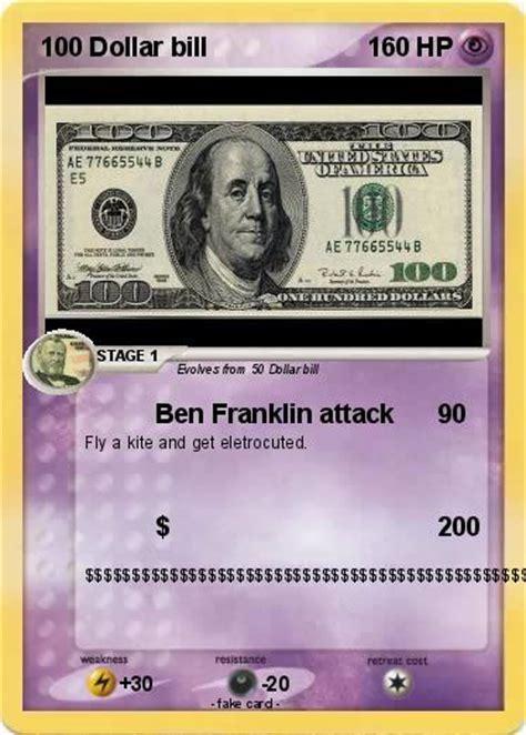 Free 100 Dollar Gift Card - 100 dollar pokemon cards ex images pokemon images