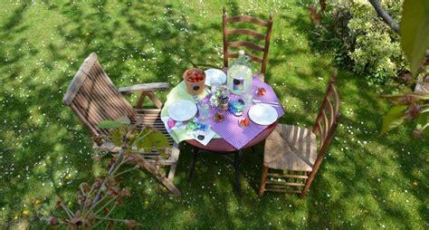 Herbst Deko Gartenparty by Gartenfest Deko Ideen Raum Und M 246 Beldesign Inspiration