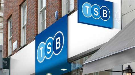 tbs bank uk tsb s website crashes on day