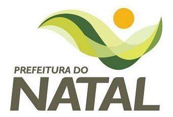 pagamento da prefeitura do natal rn 2016 prefeitura de natal rn abrir 225 mais de 900 vagas em