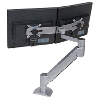 tv mounts monitor stands monitor arms wall ceiling 2016