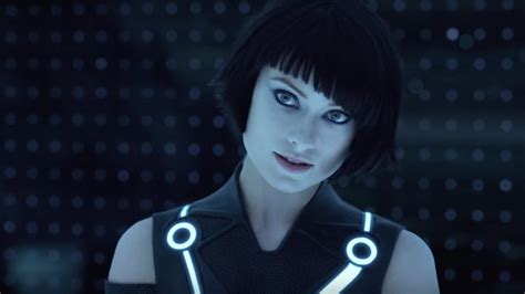 why are some of sci fi s beloved female leads deadly
