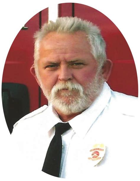 obituary for jerry rieck tuecke allyn funeral home and