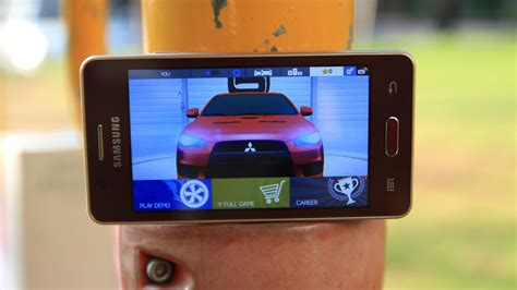 samsung z2 review strictly for time smartphone