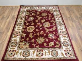 Green Area Rug 8x10 New Beige Green Black Floral 5x7 Modern 8x10 Area Rugs 5x8 8x11 Ebay