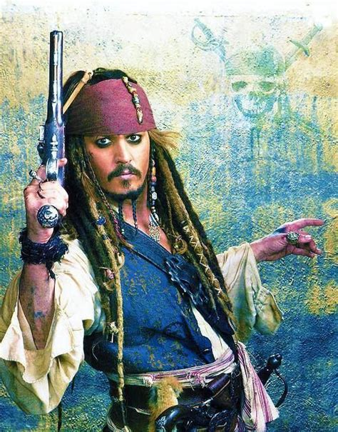 film dokumenter captain jack 372 best images about pirates of the caribbean and jack