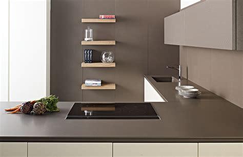 Taupe Quartz Countertop by Grays Taupe Eurostone Italian Quartz Quartz