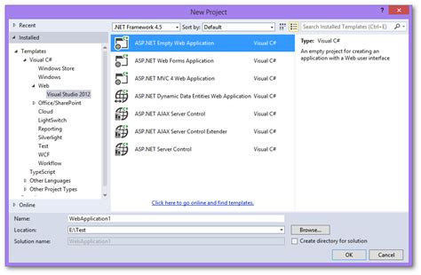 design html visual studio the new html5 document viewer control for displaying docx