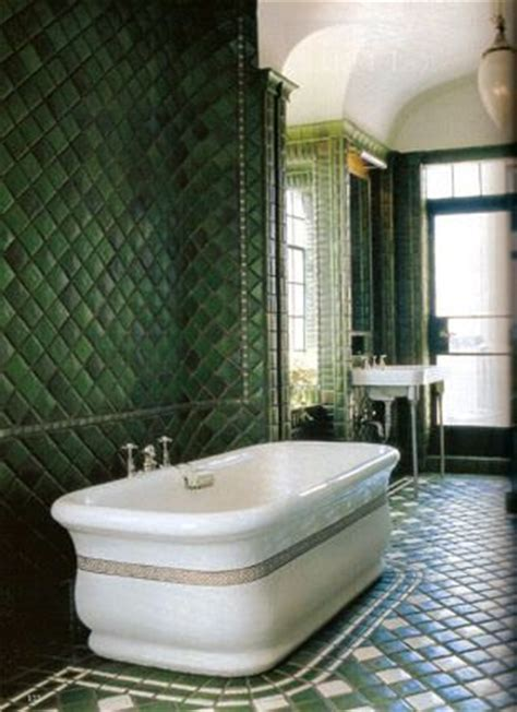 Bathroom Floor Tiles Johnson Another Inspiring Vintage Bathroom Toilets Style And Design