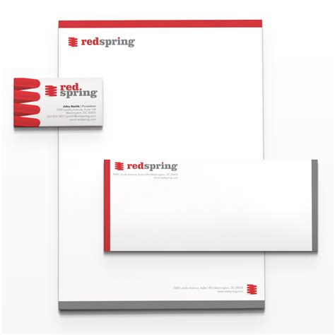 Business Cards Letterhead Tradeshow Display Exhibit Design Inspired Iris Imaging Inspired Creative Design