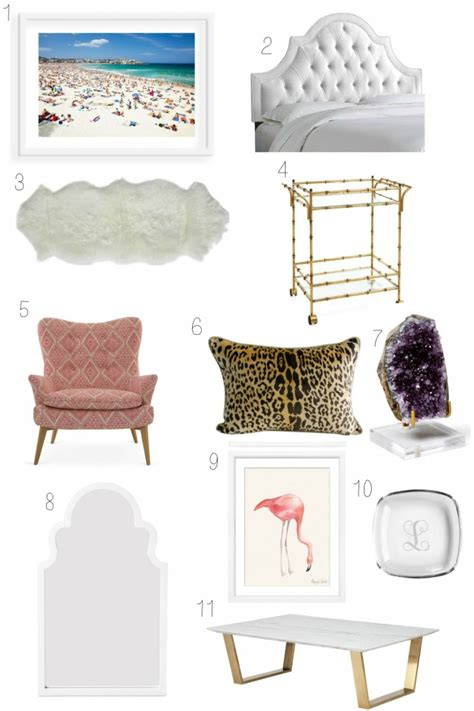 favorite discounted  home decor sites hayley