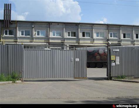 comfy kiev склад днепропетровского филиала компании comfy днепр