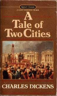 download a tale of two cities ebook