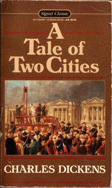 the a novel books a tale of two cities ebook