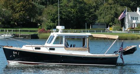 the anchorage inc dyer boats dyer the anchorage inc boat covers