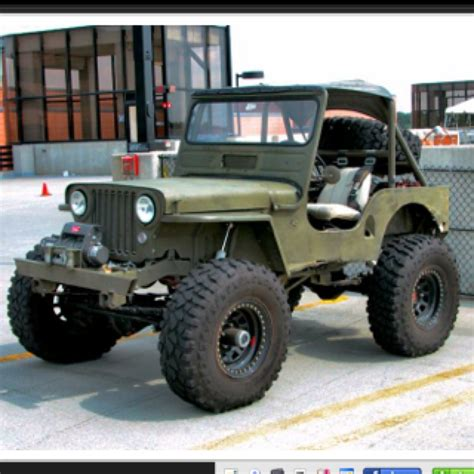 monster jeep cj 34 best jeep cj 2a images on pinterest jeep stuff jeep