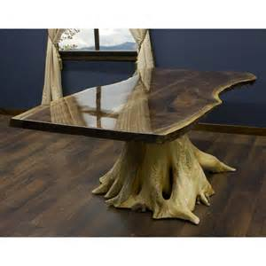 Black Glass Side Table » Home Design 2017