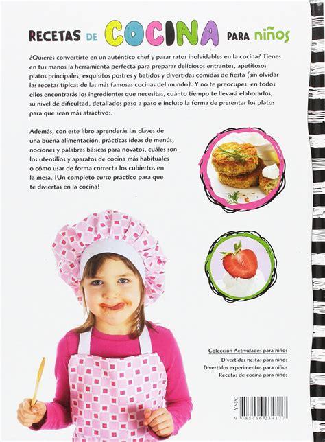 26 bonito juegos de cocina para ni 241 os gratis galer 237 a de 22 hermoso recetas cocina ni 241 os fotos corn dogs o